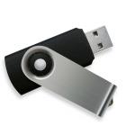 USB-Stick 1GB