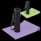 Fitness & Yogamatte