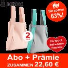 not a bag Taschenset 2-tlg