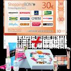 ShoppingBON 30 €