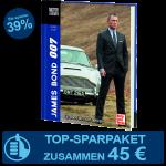 James Bond 007 - Ein Bond ist nicht genug