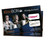 KinoBON