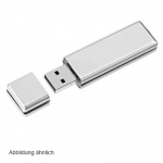 USB Stick 2GB
