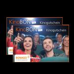 2 KinoBONs