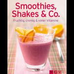 """Smoothies, Shakes & Co"""