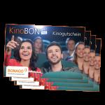 4 KinoBONs