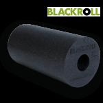 BLACKROLL Faszienrolle
