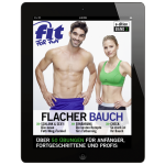 eBook flacher Bauch