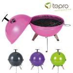 Tepro Minigrill Crystal