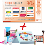 ShoppingBON 30 €
