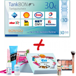 TankBON 30 €