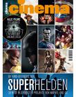 CINEMA - aktuelle Ausgabe 02/2015