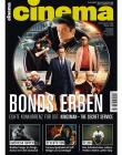 CINEMA - aktuelle Ausgabe 03/2015