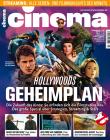 CINEMA - aktuelle Ausgabe
