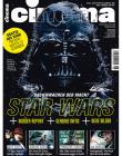 CINEMA - aktuelle Ausgabe 06/2015