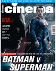 CINEMA - aktuelle Ausgabe 09/2015