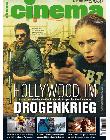 CINEMA - aktuelle Ausgabe 10/2015