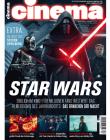 CINEMA - aktuelle Ausgabe 12/2015