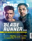 CINEMA - aktuelle Ausgabe 03/2017