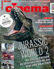 CINEMA - aktuelle Ausgabe 06/2018