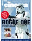 CINEMA - aktuelle Ausgabe 09/2016