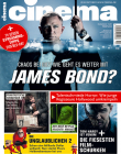 CINEMA - aktuelle Ausgabe 10/2018