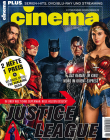 CINEMA - aktuelle Ausgabe 11/2017