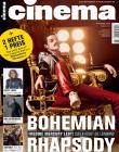 CINEMA - aktuelle Ausgabe 11/2018