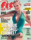 FIT FOR FUN - aktuelle Ausgabe 07/2017